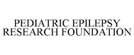 PEDIATRIC EPILEPSY RESEARCH FOUNDATION