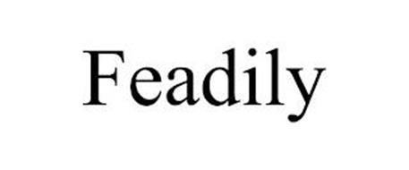 FEADILY