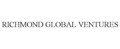 RICHMOND GLOBAL VENTURES