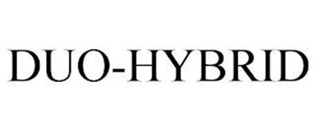 DUO-HYBRID
