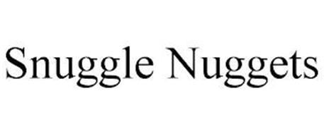 SNUGGLE NUGGETS