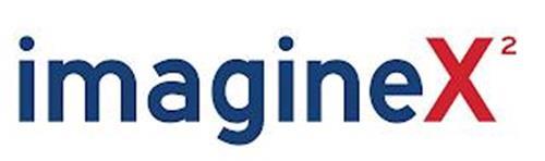 IMAGINEX2