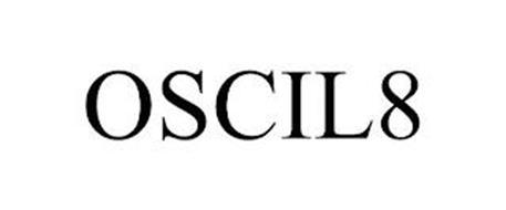 OSCIL8