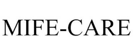 MIFE-CARE
