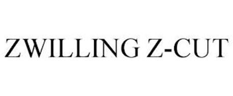 ZWILLING Z-CUT
