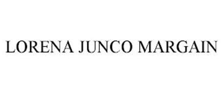 LORENA JUNCO MARGAIN