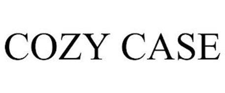 COZY CASE