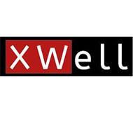 XWELL