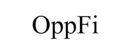 OPPFI