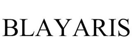 BLAYARIS