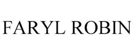FARYL ROBIN