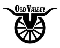 OLD VALLEY