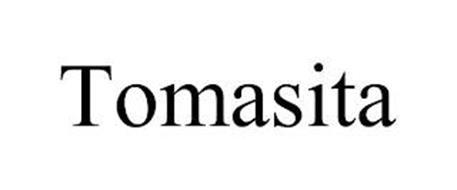 TOMASITA
