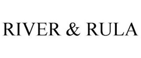 RIVER & RULA