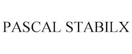 PASCAL STABILX