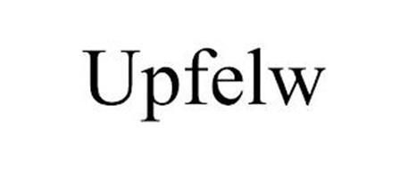 UPFELW