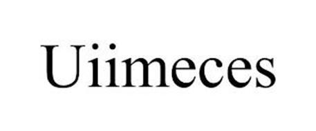 UIIMECES