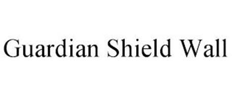 GUARDIAN SHIELD WALL
