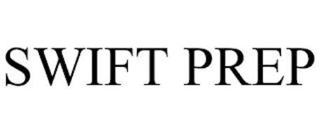 SWIFT PREP