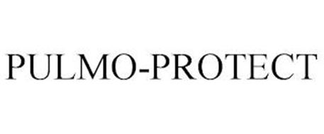PULMO-PROTECT