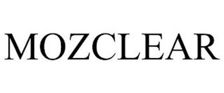 MOZCLEAR