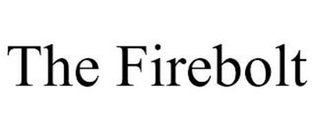 THE FIREBOLT