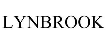 LYNBROOK