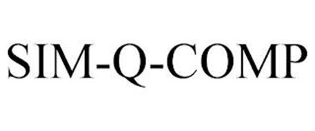 SIM-Q-COMP