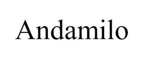ANDAMILO