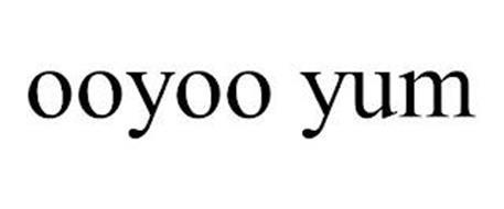 OOYOO YUM