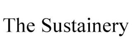 THE SUSTAINERY