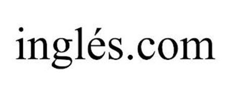 INGLÉS.COM