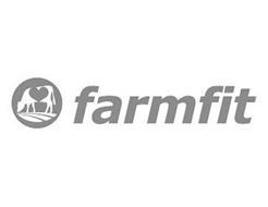 FARMFIT