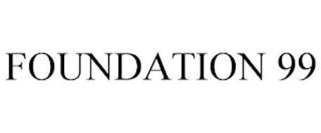 FOUNDATION 99