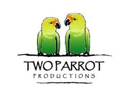TWO PARROT PRODUCTIONS