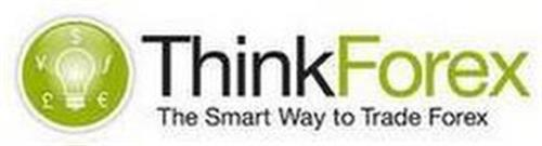 THINKFOREX THE SMART WAY TO TRADE FOREX