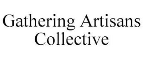 GATHERING ARTISANS COLLECTIVE