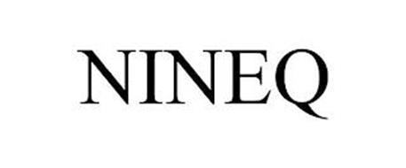 NINEQ