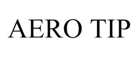 AERO TIP