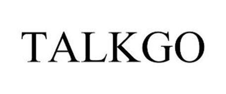 TALKGO