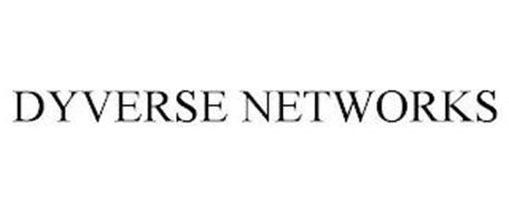 DYVERSE NETWORKS