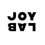 JOY LAB
