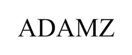 ADAMZ