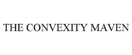 THE CONVEXITY MAVEN
