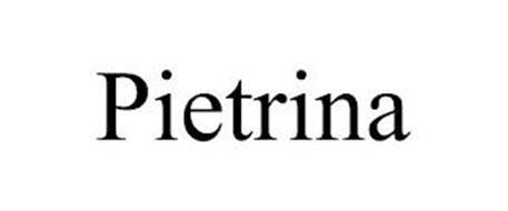 PIETRINA