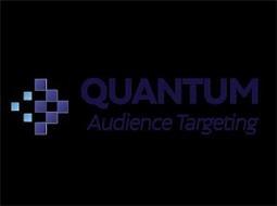 QUANTUM AUDIENCE TARGETING