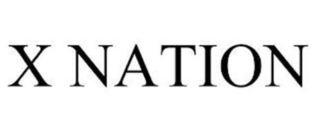 X NATION