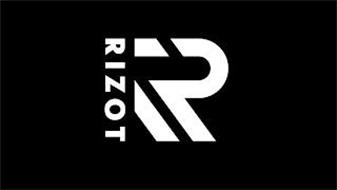R RIZOT