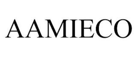 AAMIECO