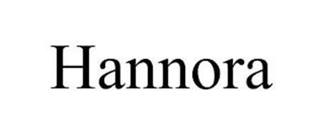 HANNORA